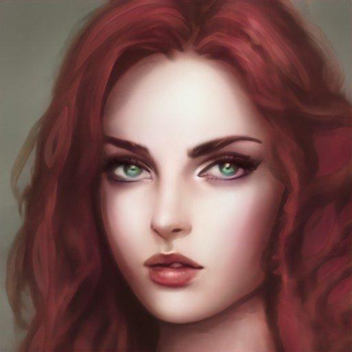 Charlotte_Crimson_Pack0.jpeg
